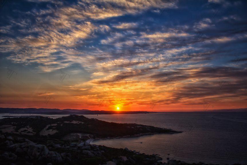 Sardegna-vacanze-luna-di-miele-in-Sardegna