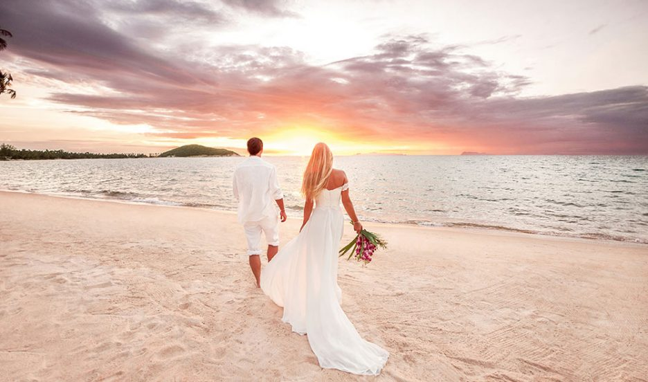 sardinia-wedding-how-to-get.married in sardinia on a beach