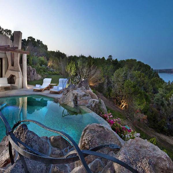 Sardinia_holidays_best-luxury-Hotels-costa smeralda-Pitrizza