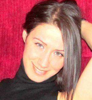 clelia-mattana_sardinia_expert