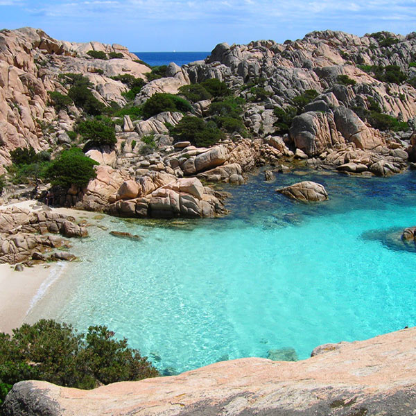 sardinia_holidays_best_beaches_cala-coticchio