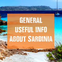 GENERAL-USEFUL-INFO-ABOUT-SARDINIA-HOLIDAYS