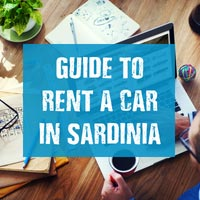 GUIDE-ON-HOW-TO-RENT-A-CARIN-SARDINIA