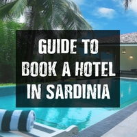 GUIDE-ON-HOW-TO-BOOK-A-HOTEL-IN-SARDINIA