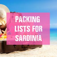 WHAT-TO-PACK-FOR-A-SARDINIA-HOLIDAY-PACKING-LISTS-FOR-TYPE-OF-VACATION