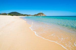 Spiaggia-di-Chia-Su_Giudeu-Migliori-spiagge.sarde