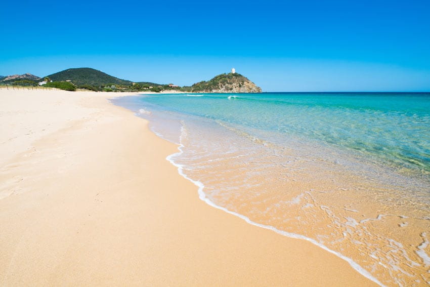 chia-beach-south-sardinia-best-beaches-and-locations