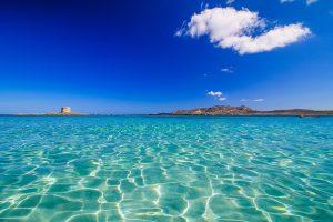 La-Pelosa-beach-Stintino-Sardinia-Sassari