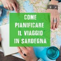 Sardegna-vacanze-come-pianificare-l'itinerario