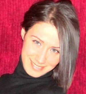 Clelia-Mattana-my-sardinia-holidays