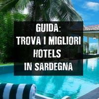 guida-sardegna-vacanze-come-trovare-migliori-hotels-resorts-e-ville