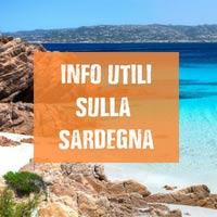 sardegna-vacanze-guida-informazioni-utili-