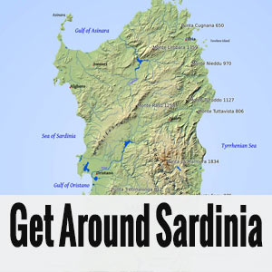 getting-around-sardinia-by-public-transports-car-main-roads-map