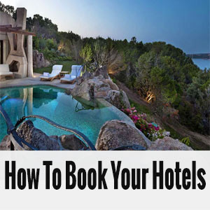 sardinia-guide-how-to-book-the-perfect-hotel-resort-villa-saving-money-