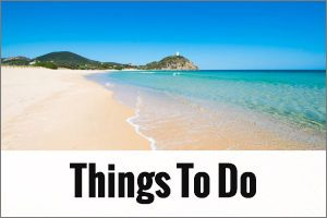 south-sardinia-activities-and-things-to-do-and-see