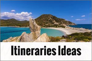 south-sardinia-itineraries