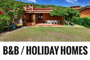 south-Sardinia-B&B-holiday-homes-agriturismo