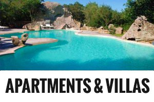 south-sardinia-where-to-stay-villas-apartments-accommodation