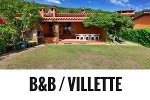sud-Sardegna-Villette-B&B-case-vacanza-agriturismo