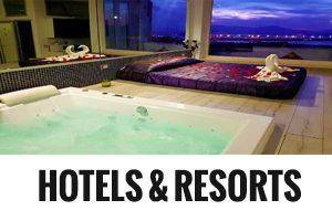 sud-sardegna-dove-stare-migliori-hotels-resorts